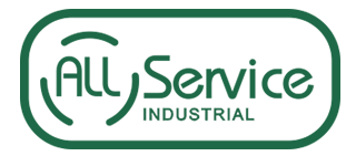 All Service Industrial